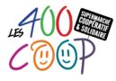 les 400 coop